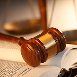 Andere<br /> Rechtsgebiete